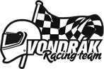 Vondrák Racing team