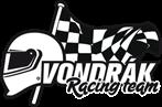 Vondrák Racing team