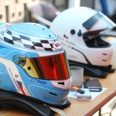 Vondrák Racing Team Dobšiná 2015