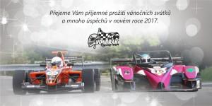 pf-racing